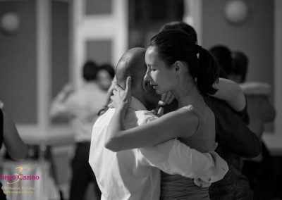 Tango-Cazino-Day-2-2014-741
