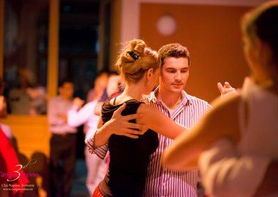 Tango-Cazino-Day-2-2014-752
