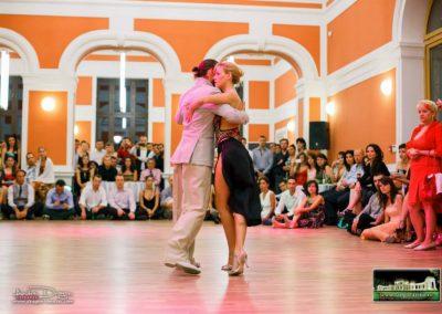 Tango-Cazino-Day-3-2013-25