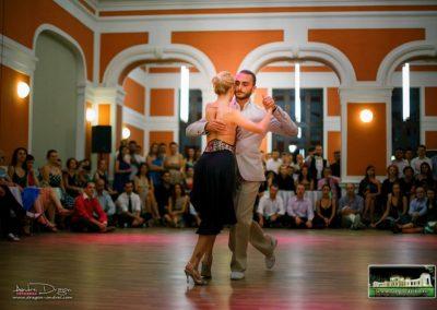 Tango-Cazino-Day-3-2013-28