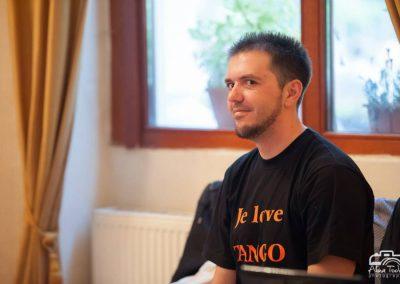 Tango-Cazino-Day-3-2013-3