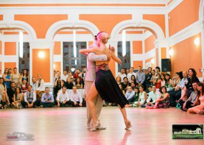 Tango-Cazino-Day-3-2013-33