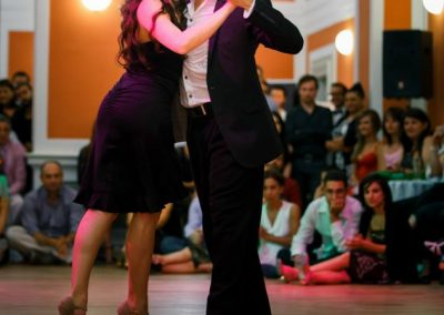 Tango-Cazino-Day-3-2013-36