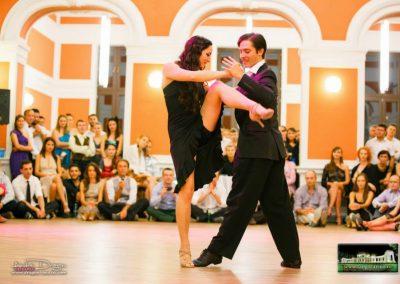 Tango-Cazino-Day-3-2013-40