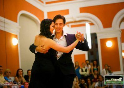 Tango-Cazino-Day-3-2013-42