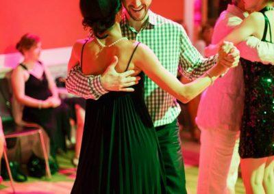 Tango-Cazino-Day-3-2013-44