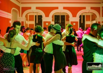 Tango-Cazino-Day-3-2013-47