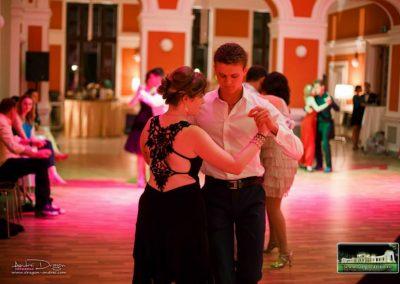 Tango-Cazino-Day-3-2013-65