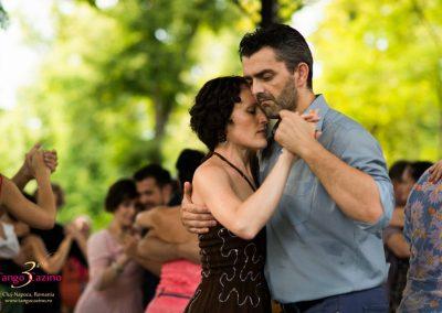 Tango-Cazino-Day-3-2014-08