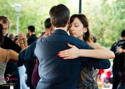 Tango-Cazino-Day-3-2014-12