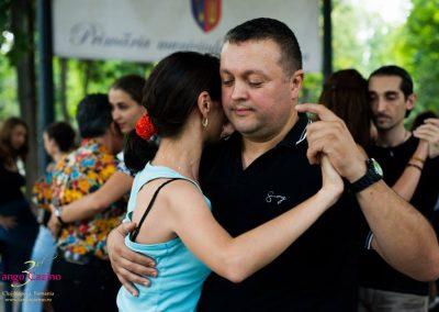 Tango-Cazino-Day-3-2014-27