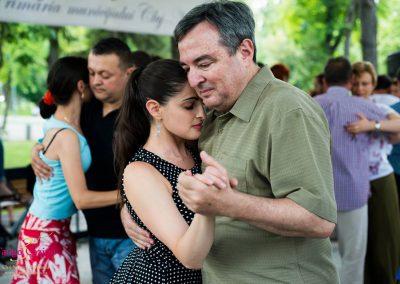 Tango-Cazino-Day-3-2014-33