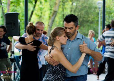Tango-Cazino-Day-3-2014-38