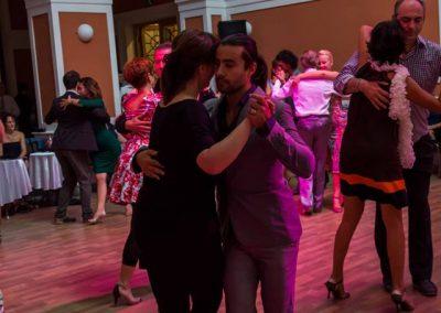 Tango-Cazino-Day-3-2014-53