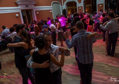 Tango-Cazino-Day-3-2014-54