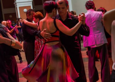 Tango-Cazino-Day-3-2014-57