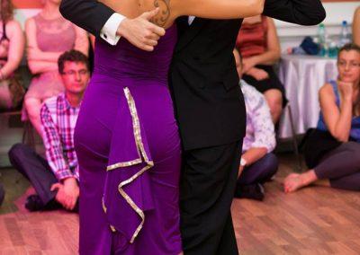 Tango-Cazino-Day-3-2014-62