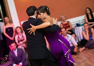 Tango-Cazino-Day-3-2014-63