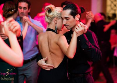 Tango-Cazino-Day-3-2014-66