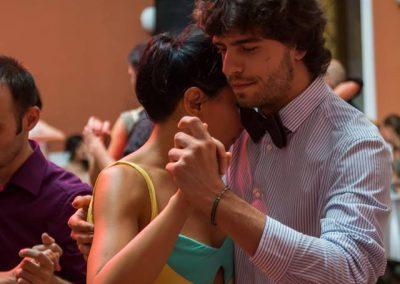 Tango-Cazino-Day-3-2014-67