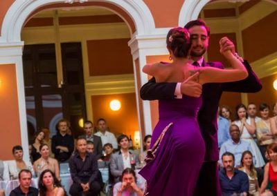 Tango-Cazino-Day-3-2014-70