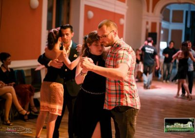 Tango-Cazino-Day-4-2013-16