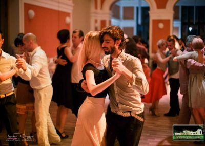 Tango-Cazino-Day-4-2013-20