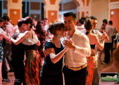 Tango-Cazino-Day-4-2013-28
