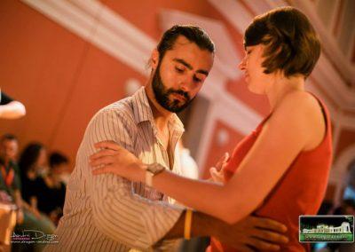 Tango-Cazino-Day-4-2013-33