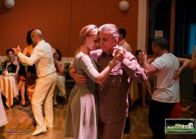 Tango-Cazino-Day-4-2013-34