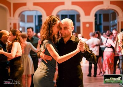 Tango-Cazino-Day-4-2013-51