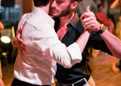 Tango-Cazino-Day-4-2013-59