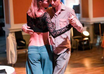 Tango-Cazino-Day-4-2013-64
