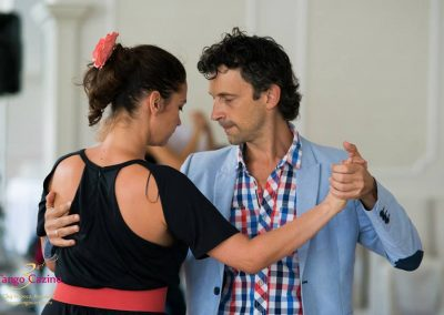 Tango-Cazino-Day-4-2014-06