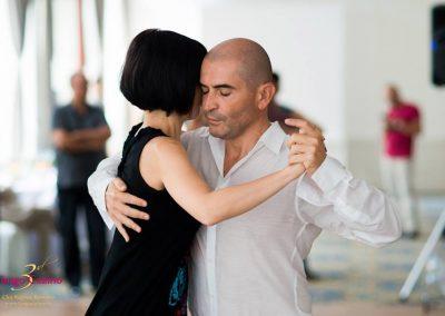Tango-Cazino-Day-4-2014-08