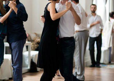 Tango-Cazino-Day-4-2014-13