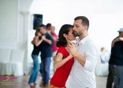 Tango-Cazino-Day-4-2014-15