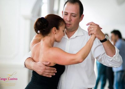 Tango-Cazino-Day-4-2014-19