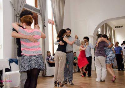 Tango-Cazino-Day-4-2014-24