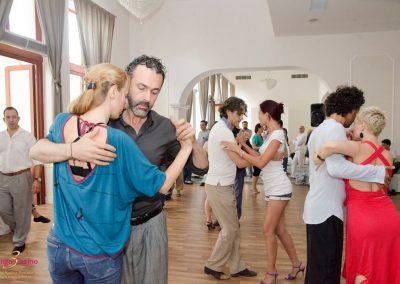 Tango-Cazino-Day-4-2014-31
