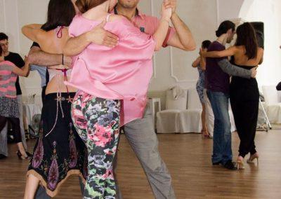 Tango-Cazino-Day-4-2014-32