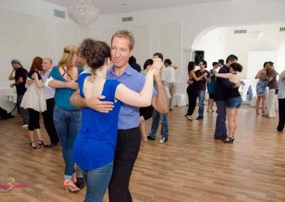 Tango-Cazino-Day-4-2014-33