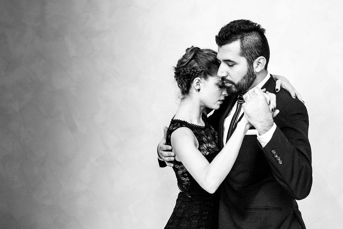 Andres Molina y Natacha Lockwood-tango cazino1