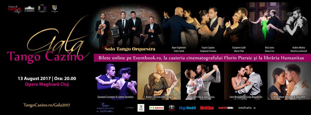 cover gala tango 2017 versiunea 2