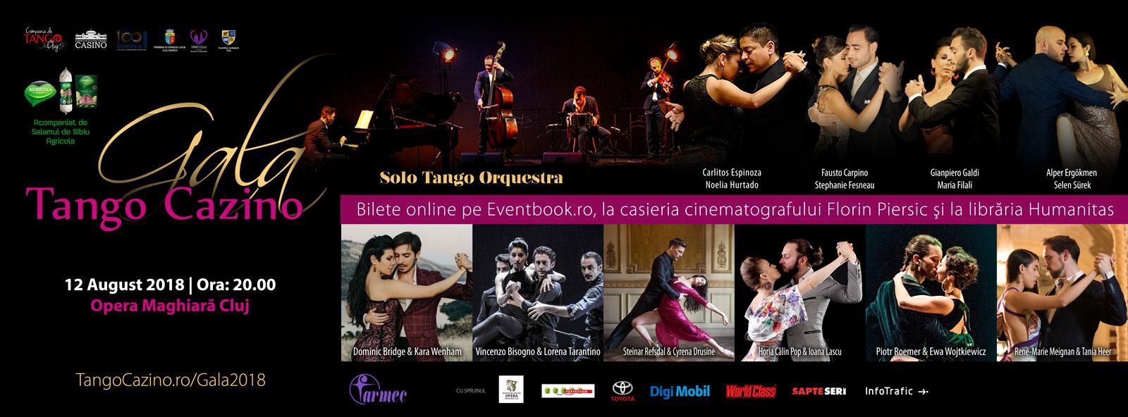 cover-gala-tango-2018