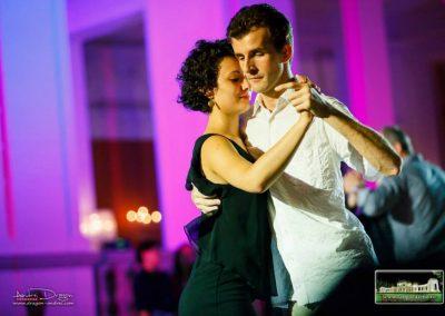 Tango-Cazino-Day-1-2013-12