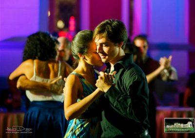Tango-Cazino-Day-1-2013-22