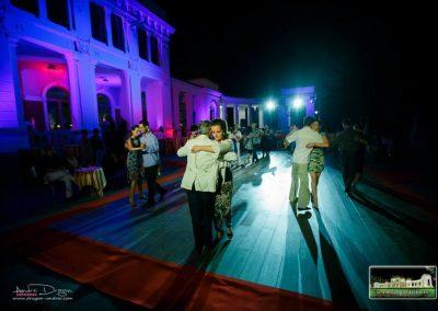 Tango-Cazino-Day-1-2013-24