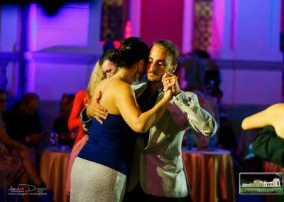 Tango-Cazino-Day-1-2013-28
