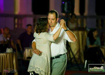 Tango-Cazino-Day-1-2013-30